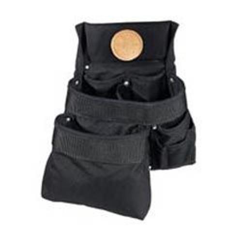 Klein 5701  8-Pocket Tool Pouch