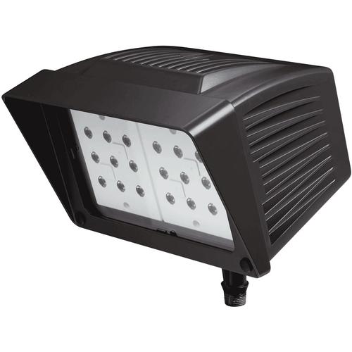 Atlas 43W LED Power Flood Pro Flood Light