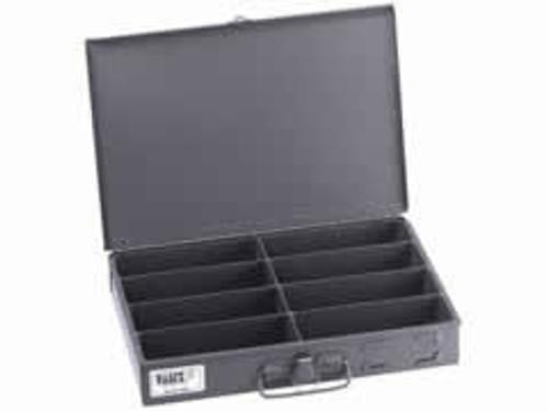 Klein 54436 Mid-Size Parts-Storage Box