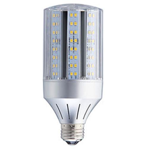 LED-8039E-A 18W, 360° Bollard LED Retrofit