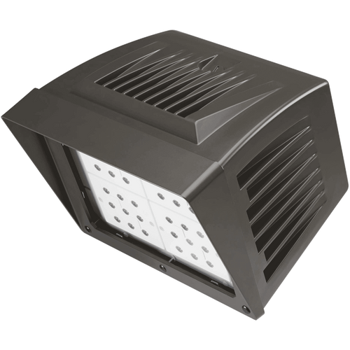 Atlas 126W LED Power Flood Pro Flood Light