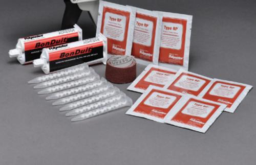 Polywater, BT-Kit, Bonduit, Conduit Adhesive