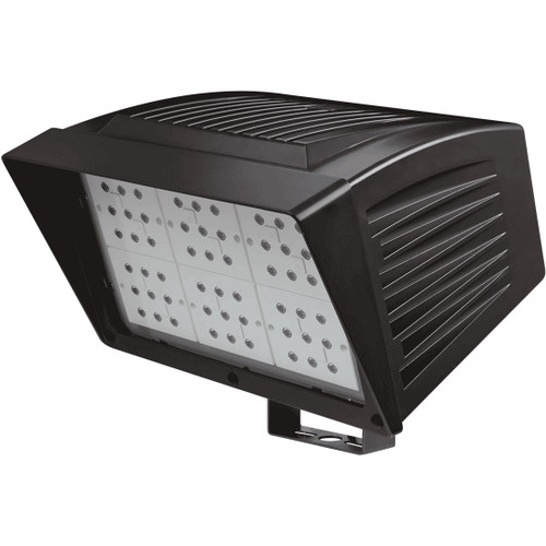 Atlas 190W LED Power Flood Pro Flood Light