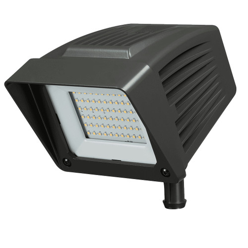 Atlas 13W LED Extra Wide Flood Light