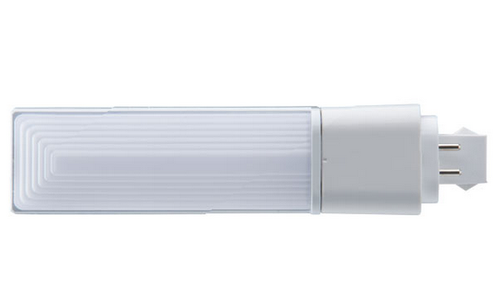7300 Fluorescent LED Retrofit - 5W Omni-directional