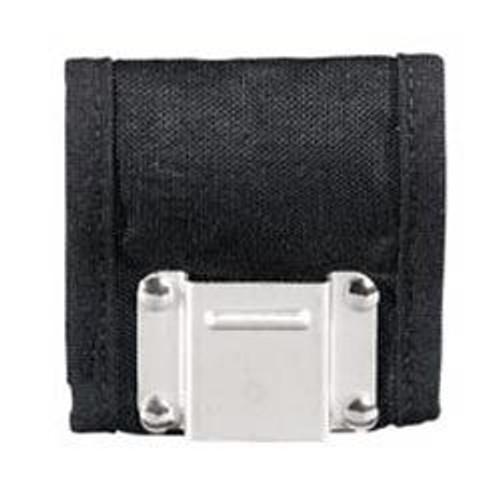 Klein 5707  PowerLine Tape Measu