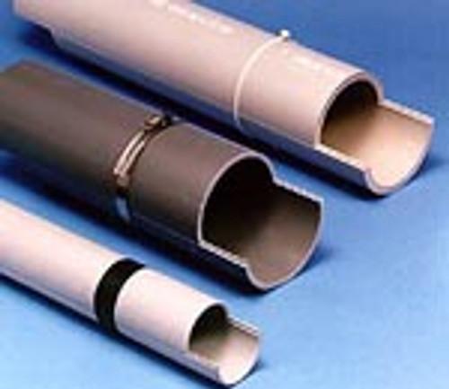 PVC Split Duct