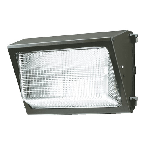 Atlas 64W Classic LED Wall Light
