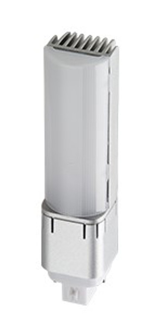 7322 Fluorescent LED Retrofit - 7W Directional
