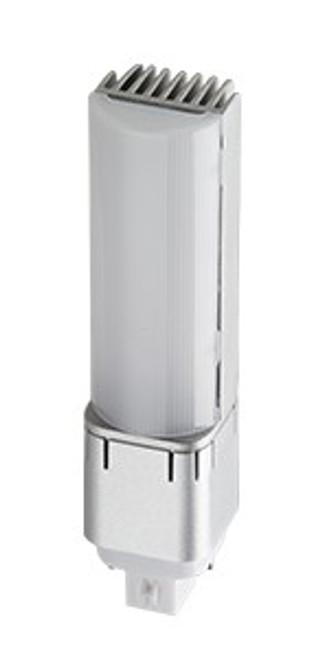 7322 Fluorescent LED Retrofit - 7W Directional