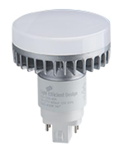 7318 Fluorescent LED Retrofit - 12W Directional