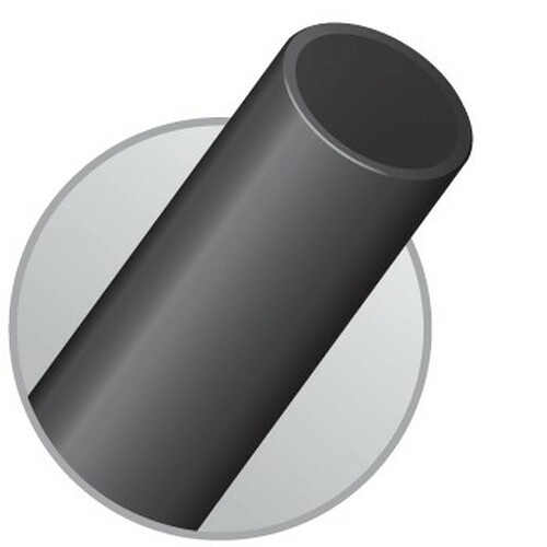 Dura-Line UL Listed HDPE Conduit