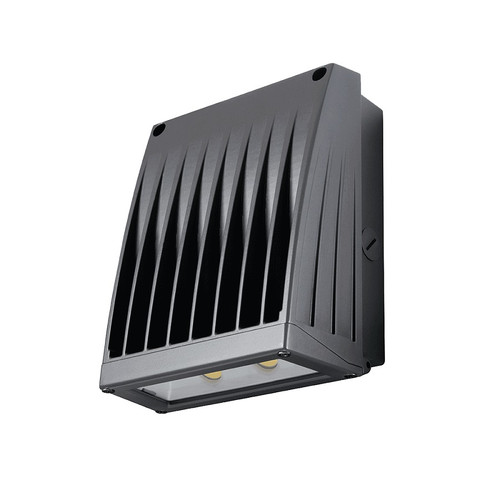 Atlas 20W SlimPak Pro LED Wall Light
