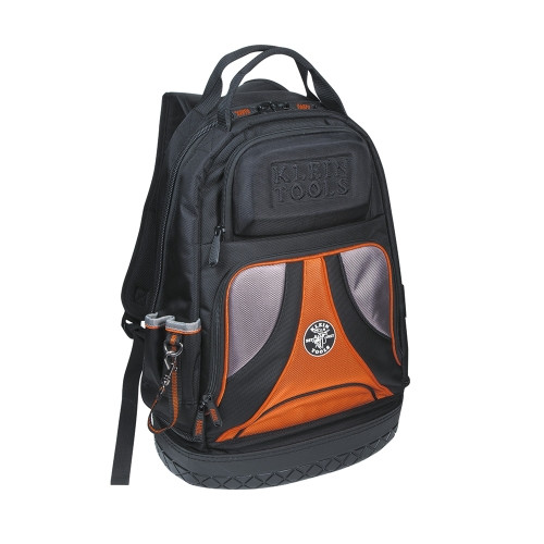 Klein 55421BP-14 Tradesman Pro™ Backpack