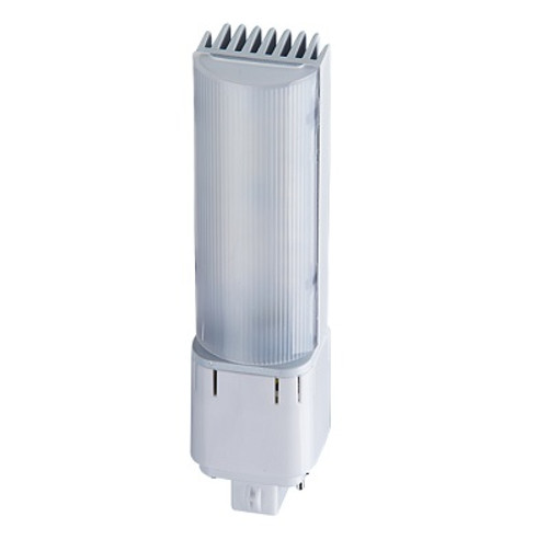 7324 Fluorescent LED Retrofit - 11W Directional