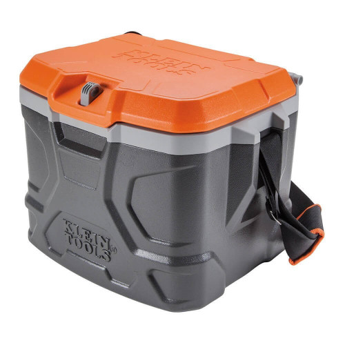 Klein 55600 Tradesman Pro Tough Box Cooler