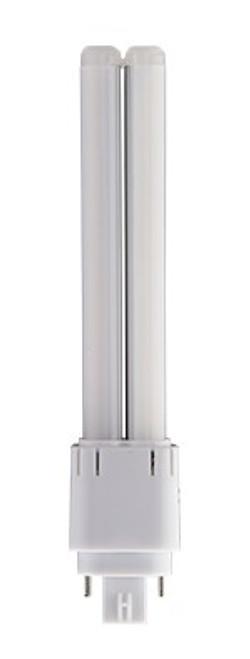 7330 Fluorescent LED Retrofit - 10W 360°