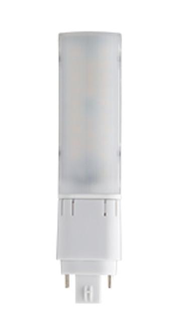 7334 Fluorescent LED Retrofit - 11W 120°