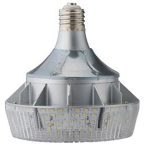 LED-8036M-A 100W High Bay LED Retrofit