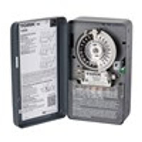 Tork 1109A Mechanical 24 Hour Timer