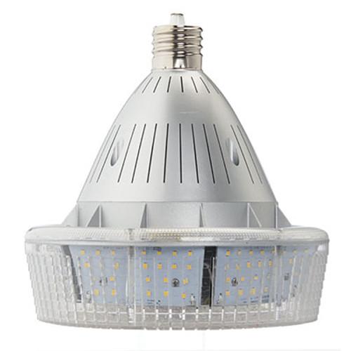 LED-8030M-A 140W High Bay LED Retrofit