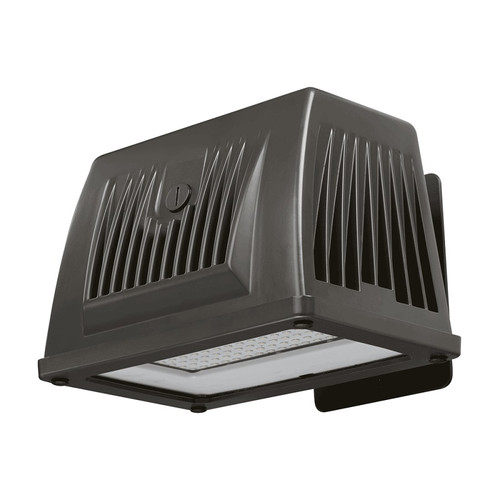 Atlas WPM64LED 64 Watt LED Wall Light