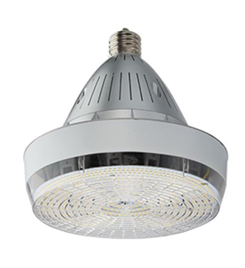 LED-8032M-A 140W High Bay LED Retrofit