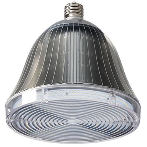 LED-8034M 150W High Bay LED Retrofit