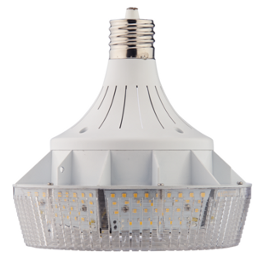 LED-8036M-MHBC 100W High Bay LED Retrofit