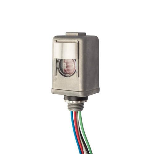 2129A Tork AlumStem 120/208-277V 2000W 1800VA Photocontrol