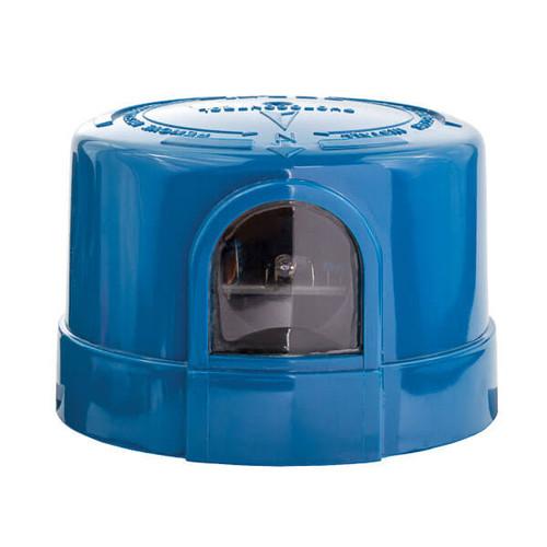 Tork 5237-UL Electronic Turn Lock 105-305V 1KW 1800VA 1KVA LED