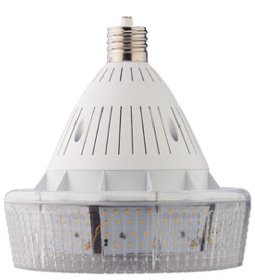 LED-8030M-MHBC 140W High Bay LED Retrofit