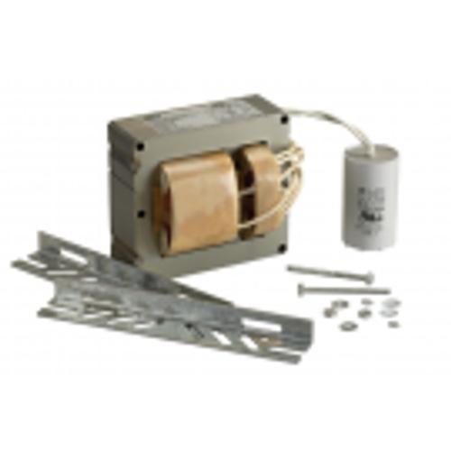 MH-250A-P-KIT 250w Metal Halide Ballast Kit 5-Tap