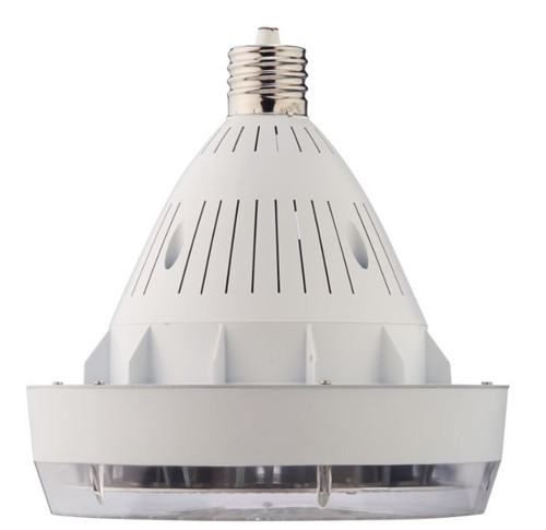 LED-8032M-MHBC 140W, 120° High Bay LED Retrofit