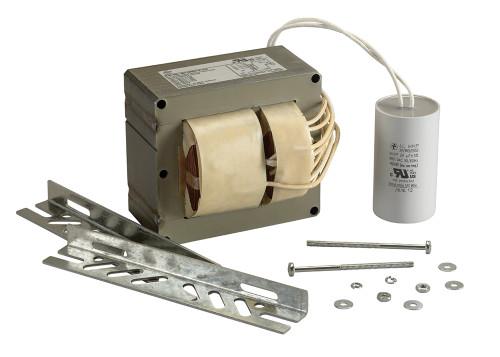 MH-400A-P-KIT 400w Metal Halide Ballast Kit 5-Tap