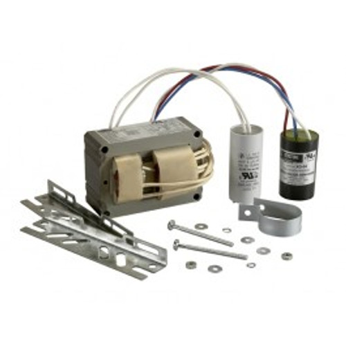 MH-70X-Q-KIT 70w Metal Halide Ballast Kit 4-Tap