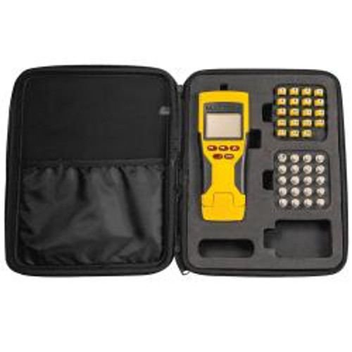 Klein VDV501-825 Scout Pro 2 LT Tester and Remote Kit 1