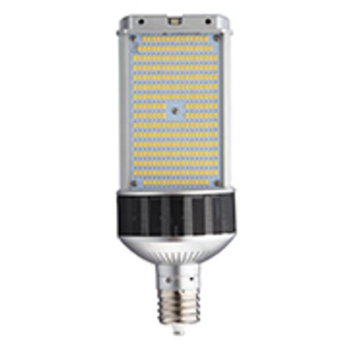 LED-8090M-A 120W, Outdoor/E39 Shoebox/Wall Pack LED Retrofit