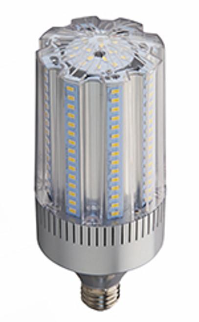 LED-8033M 35W, EX39 Post Top LED Retrofit