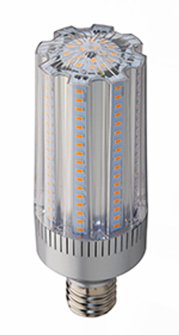 LED-8024M 45W, E39 Post Top LED Retrofit