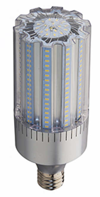 LED-8046M 65W, E39 Post Top LED Retrofit