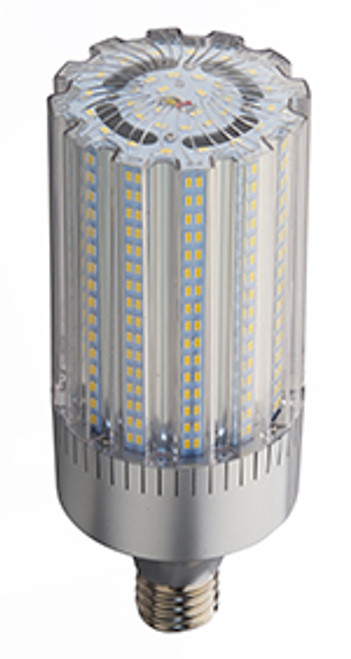 LED-8027M 100W, E39 Post Top LED Retrofit