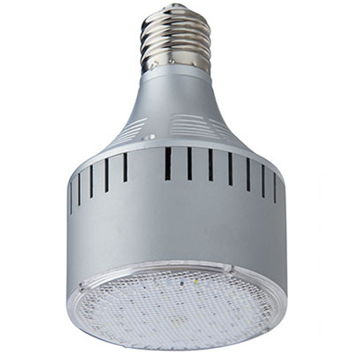 LED-8055M 30W, E39 Base Recessed Can LED Retrofit