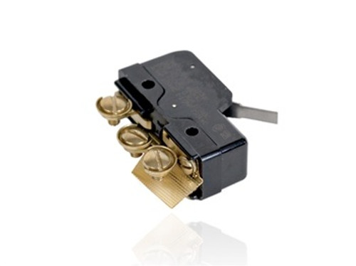 Tork 59201-1  Micro Switch for 8001