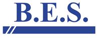B.E.S.Manufacturing