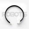 Robot Cable-4P 120mm (Wireless Module) 4pcs