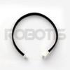 Robot Cable-4P 120mm (Wireless Module) 4pcs