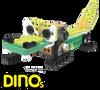ROBOTIS PLAY 300 DINOs