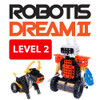 DREAM II Level 2