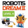 DREAM II Level 4
